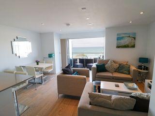 Apartment 3 Fistral Beach - 1038203 - photo 5