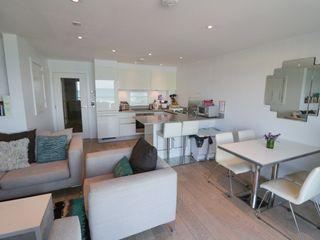 Apartment 3 Fistral Beach - 1038203 - photo 11