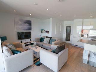 Apartment 3 Fistral Beach - 1038203 - photo 8