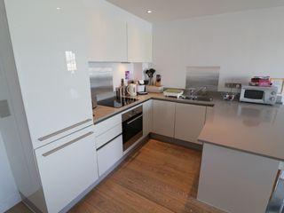 Apartment 3 Fistral Beach - 1038203 - photo 12