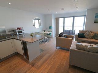 Apartment 3 Fistral Beach - 1038203 - photo 7