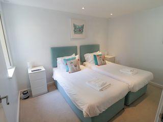 Apartment 3 Fistral Beach - 1038203 - photo 14