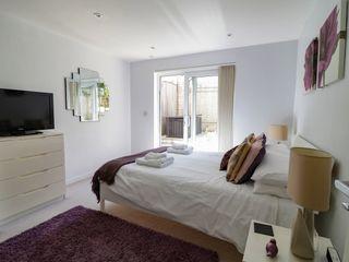 Apartment 3 Fistral Beach - 1038203 - photo 16