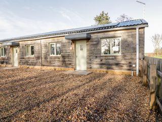 Chestnut Cottage - 1038209 - photo 2