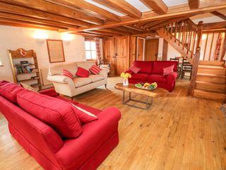 Cowslip Cottage - 1038228 - photo 4