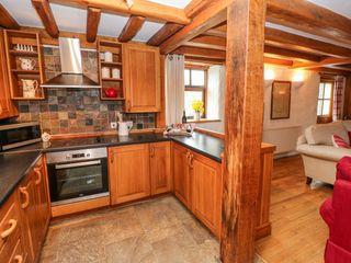 Cowslip Cottage - 1038228 - photo 10