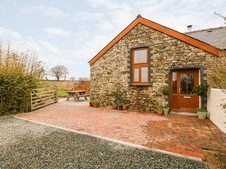 Cowslip Cottage photo 1