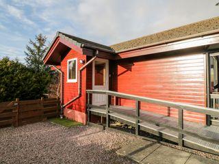 Lusa Lodge - 1038231 - photo 3