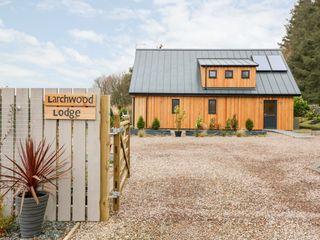 Larchwood Lodge - 1038252 - photo 3