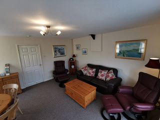 Whimple Cottage - 1038288 - photo 4