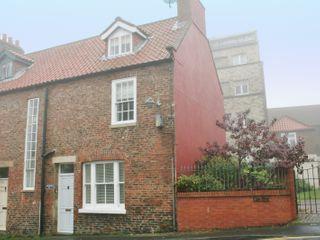 Cobble Cottage - 1038379 - photo 2