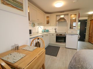 BallyCairn Studio - 1038390 - photo 3
