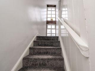 Marl Hill House - 1038552 - photo 15