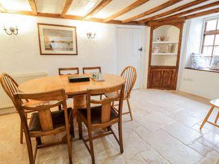 Teign Cottage - 1038709 - photo 7