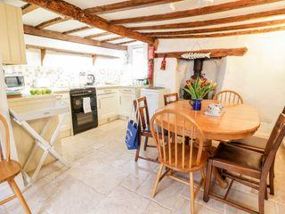 Teign Cottage - 1038709 - photo 9