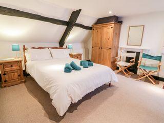 Teign Cottage - 1038709 - photo 10