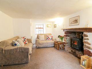 Teign Cottage - 1038709 - photo 4
