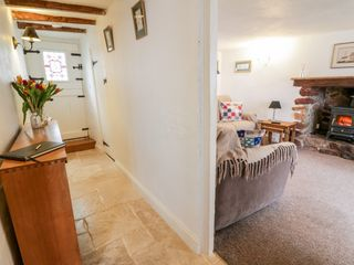 Teign Cottage - 1038709 - photo 3