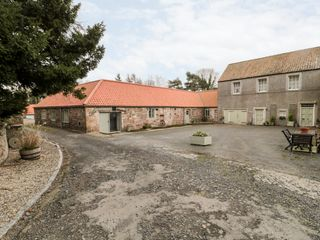 The Old Workshop - 1038739 - photo 3