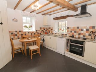 Toad Cottage - 1038854 - photo 8