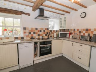 Toad Cottage - 1038854 - photo 9