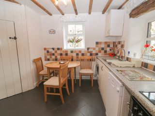Toad Cottage - 1038854 - photo 10