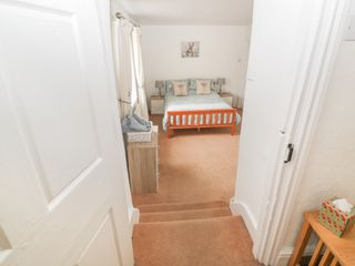 Toad Cottage - 1038854 - photo 14