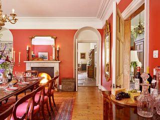 Gitcombe House - 1038868 - photo 6
