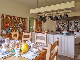 Gitcombe House - 1038868 - photo 8