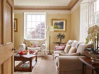 Gitcombe House - 1038868 - photo 4