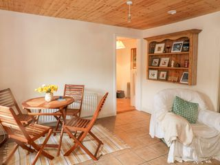 Brandane Cottage - 1038917 - photo 3