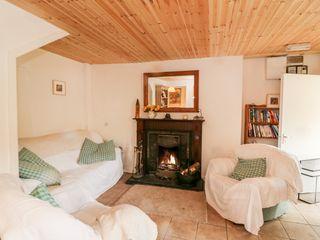 Brandane Cottage - 1038917 - photo 2