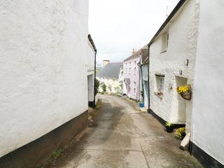 Cobwebs Cottage - 1039025 - photo 5