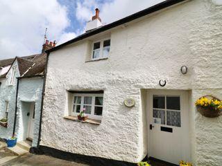 Cobwebs Cottage - 1039025 - photo 2