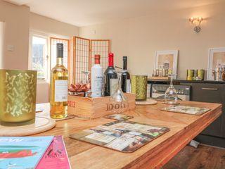 The Wine Lodge - 1039105 - photo 7