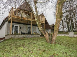 Treehouse Lodge - 1039114 - photo 2