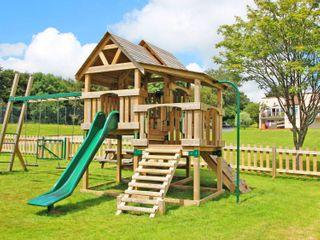 Treehouse Lodge - 1039114 - photo 22