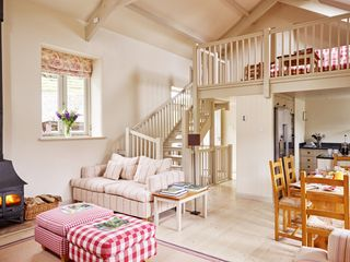 Maristow Cottage - 1039240 - photo 3