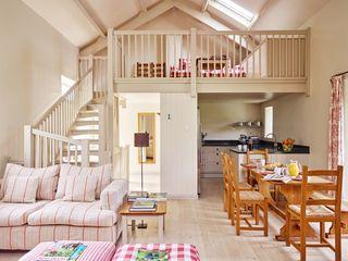 Maristow Cottage - 1039240 - photo 4