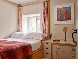 Maristow Cottage - 1039240 - photo 5