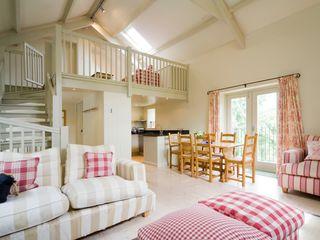 Maristow Cottage - 1039240 - photo 2