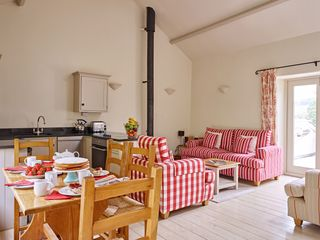 Burrator Cottage - 1039243 - photo 2