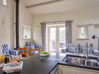 Yennadon Cottage - 1039246 - photo 2