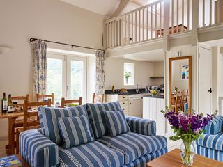 Meavy Cottage - 1039247 - photo 3