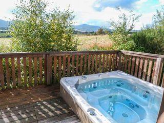 Clachnaben View Lodge - 1039289 - photo 3
