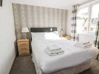 Clachnaben View Lodge - 1039289 - photo 9