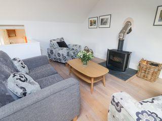 Northill Lodge - 1039396 - photo 4