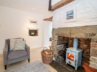 1 Jubilee Cottage - 1039408 - photo 6