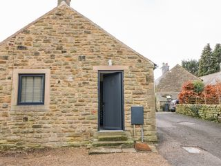 The Stables - 1039424 - photo 2