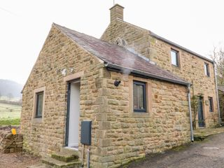 The Stables - 1039424 - photo 3